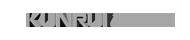 锐德桑公司logo透明底